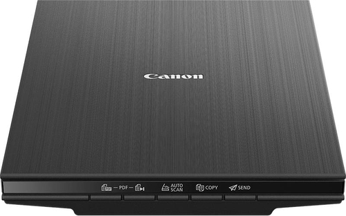 CANON SCANNER LIDE400 4800X4800 A4 USB