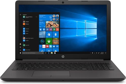 HP NB 255 RYZEN 3 3200 8GB 256GB SSD 15,6 WIN 10 HOME