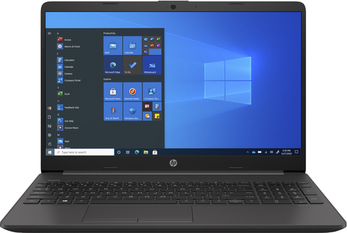 HP NB 250 G8 CELERON N4020 4GB 256GB 15.6 WIN 10 HOME