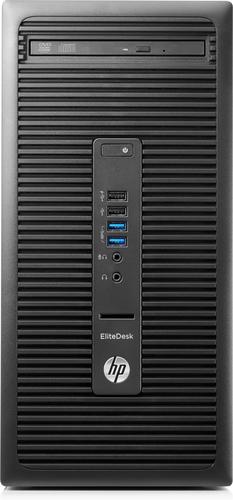 HP PC 705 G3 RY