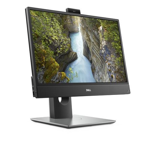 DELL PC AIO OPTIPLEX 3280 21,5