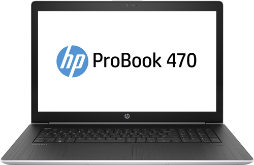 HP NB 17,3  I5-