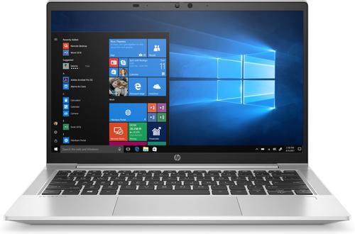 HP NB PROBOOK 635 AERO G7 RYZEN 5 4500 8GB 256GB SSD 13,3 WIN 10 PRO