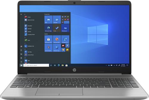 HP NB 250 G8 I5-1135G7 8GB 512GB 15.6 FHD  WIN 10 HOME