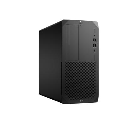 HP PC WKS Z2 G5T I5-10500 8GB 512GB SSD WIN 10 PRO
