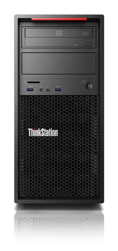 LENOVO PC P320 I5-7500 4GB 1TB DVD-RW WIN 10 PRO