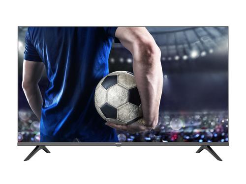 Hisense A5600F 32A5600F TV 81,3 cm (32