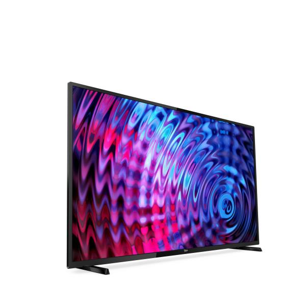 Philips TV LED ultra sottile Full HD 32PFS5803/12