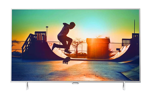PHILIPS 32 LED FULLHD ULTRA SOTTILE ANDROID
