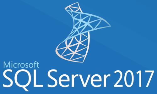 MICROSOFT SQL DEVICE CAL 2017 OLP NL