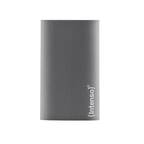 INTENSO SSD ESTERNO PORTABLE 256GB 1,8 USB3.0 PREMIUM EDITION