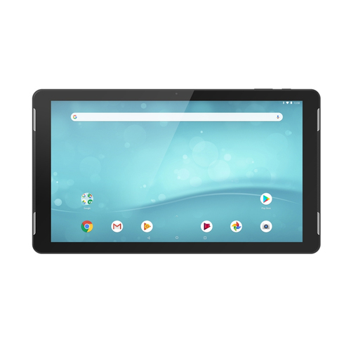 TREKSTOR NB SURFTAB THEATRE K13 MT8163 CORTEX A53 QD 2GB 16GB SSD 13.3 WIFI  ANDROID 8.1 BLACK