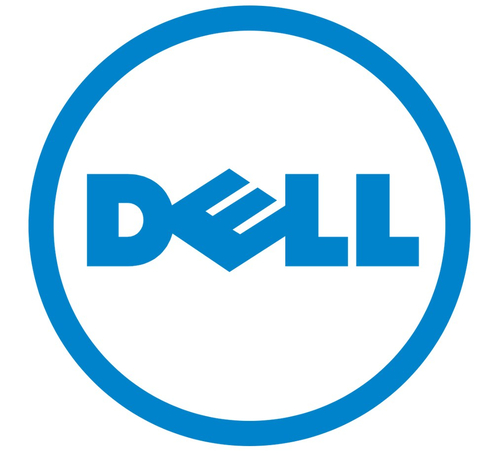 DELL IDRAC8 ENTERPRISE PERPETUAL DIGITAL LICENSE ALL POWEREDGE PLATFORMS CUSKIT