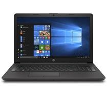 HP NB 250 G7 I3-8130 4GB 256GB SSD 15,6 WIN 10 HOME