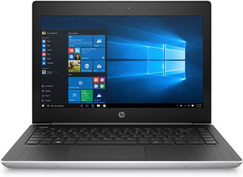 HP NB PROBOOK 430 G5 I7-8550 8GB 256GB 13,3 WIN 10 PRO