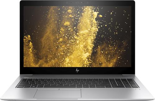 HP NB ULTRABOOK 850 G5 I7-8550 8GB 256GB SSD 15,6 RX 540 2GB WIN 10 PRO