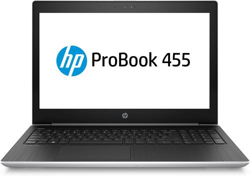 HP NB PROBOOK 455 A10-9620 8GB 256GB SSD 15,6 WIN 10 PRO