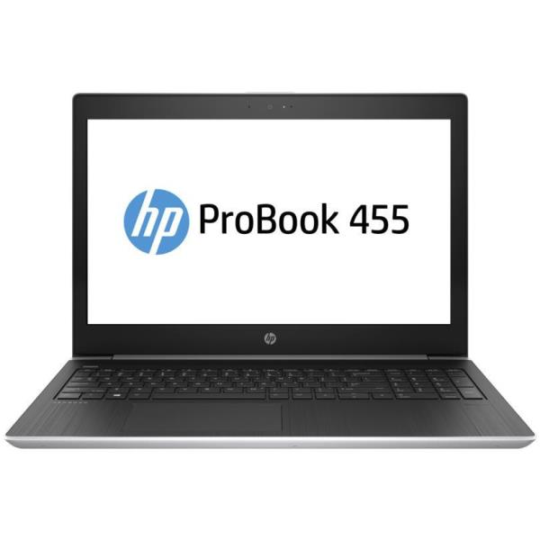 HP NB PROBOOK 455 A10-9620 8GB 256GB SSD 15,6 WIN 10 PRO