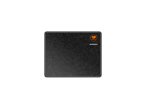 COUGAR SPEED 2-S MOUSEPAD 26X21X5