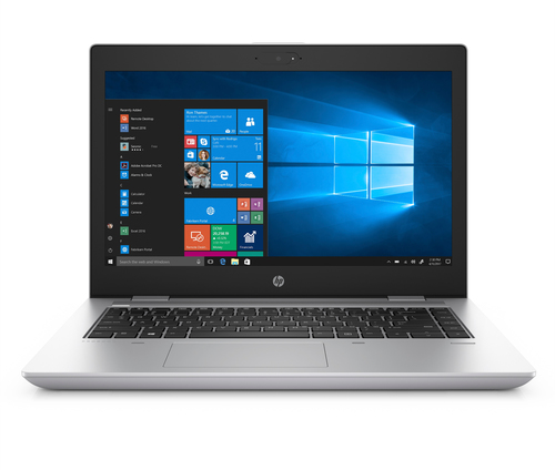 HP NB PROBOOK 640 G4 I5-8250 8GB 256GB SSD 14 WIN 10 PRO