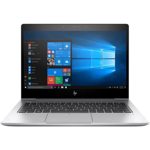 HP NB PREMIUM 735 G5 RYZEN 3 PRO 2300U 8GB 256GB 13,3 WIN 10 PRO