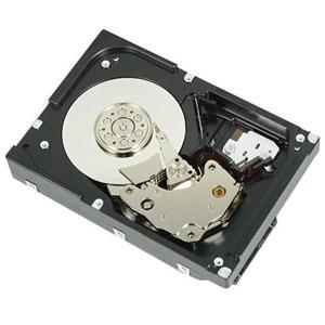 DELL HDD SERVER 2TB 3,5 SATA 6GB/S 7,2K