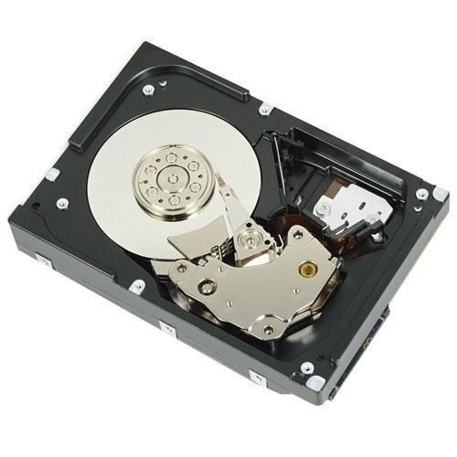 DELL HDD SERVER 4TB 3,5 SATA 6GB/S 5,4K