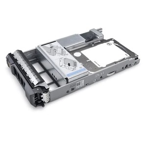 DELL HDD SERVER 900GB 2,5
