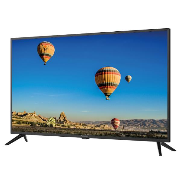 STRONG ANDROID TV 40