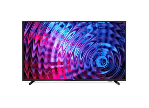 Philips TV LED ultra sottile Full HD 43PFS5803/12