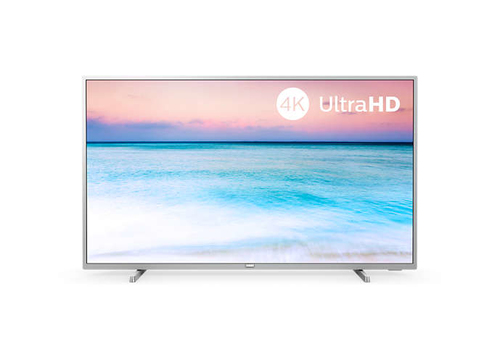 Philips 43PUS6554/12 TV 109,2 cm (43