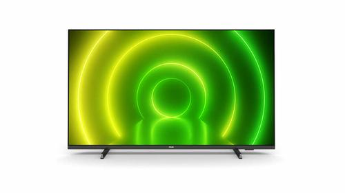 Philips 43PUS7406/12 TV 109,2 cm (43