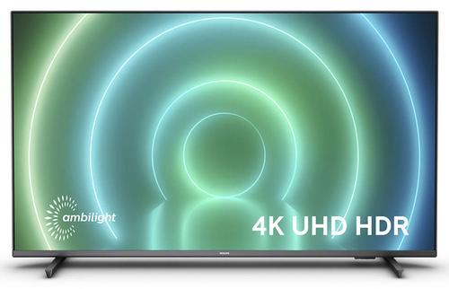 Philips 7900 series 43PUS7906/12 TV 109,2 cm (43
