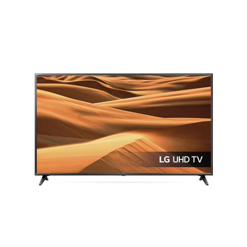LG Tv LED  42 SMART UHD 4K BRUNO