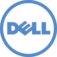 DELL C13 TO C14  PDU STYLE  10 AMP  6.5 FEET (2M)  POWER CORD  CUSTOMER KIT
