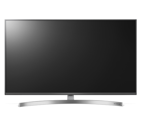 LG A7/TM200/NANO/4K HFR,HDR/D.A