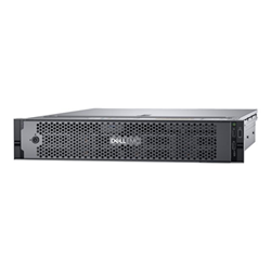 DELL IT/BTP/PE R740/CHASSIS 8 X 2.5