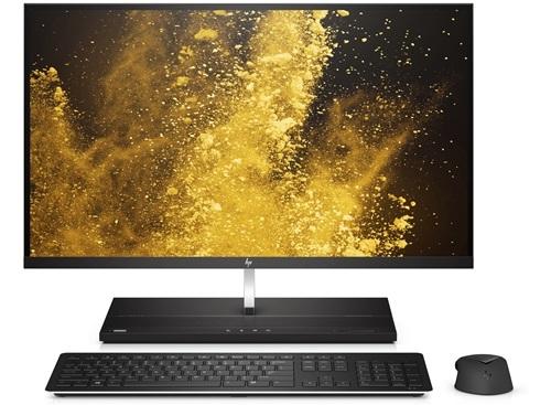 HP PC AIO ELITEONE 1000 G2 I7-8700 8GB 256GB SSD 27 WIN 10 PRO