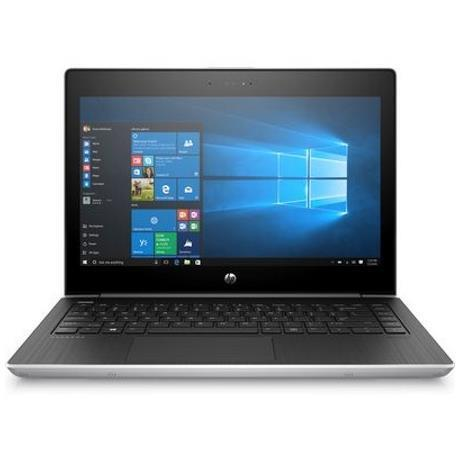 HP NB PROBOOK 430 G5 I5-7200 8GB 512GB SSD 13,3 WIN 10 PRO