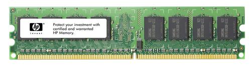 HPE 8GB 2Rx4 PC3-10600R-9 Kit BULK/RENEW
