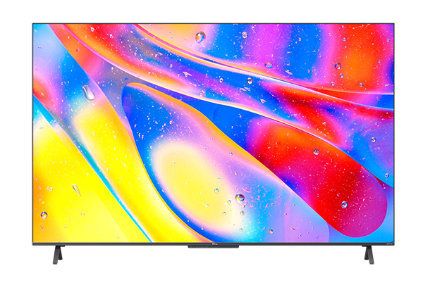 TCL ANDROID TV 50