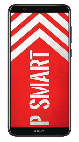 HUAWEI SMARTPHONE P SMART 5,65