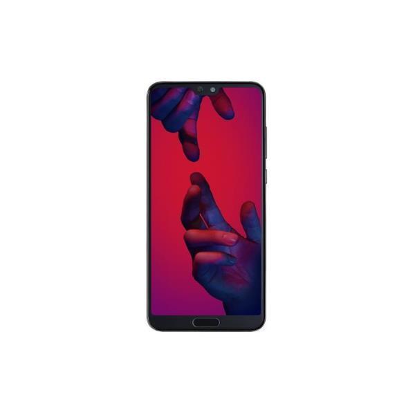 HUAWEI SMARTPHONE P20 PRO 128 GB - 4G - 5,8
