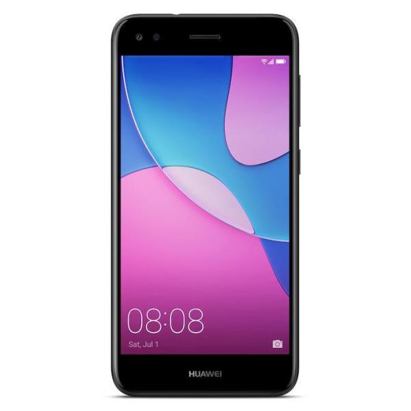 HUAWEI PDA PHONE Y6 2018 5,7 2GB DUAL SIM BLACK