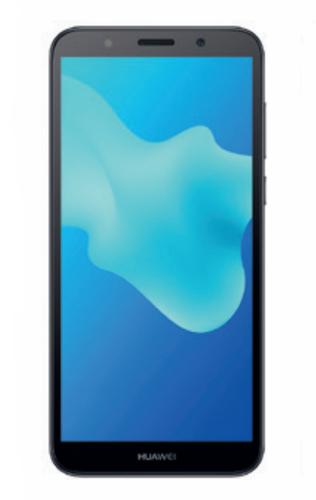 HUAWEI SMARTPHONE Y5 2018 5,45