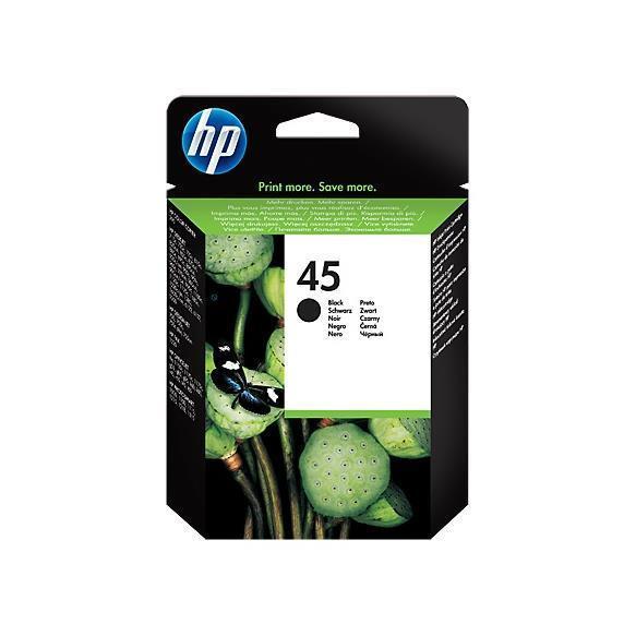 HP CART. NERO 815C/959/960/970Cxi/990/1125/1220/G-K-T-R/995