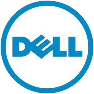 DELL IDRAC 7 ENTERPRISE UPGRADE FROM BMC FOR 12TH GEN VALUE PLATFORMS (200-500 SERIES ) - KIT