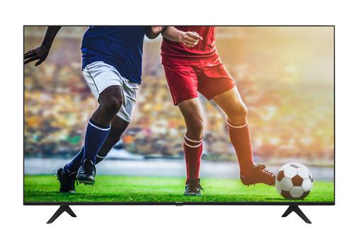 Hisense A7100F 55A7100F TV 139,7 cm (55