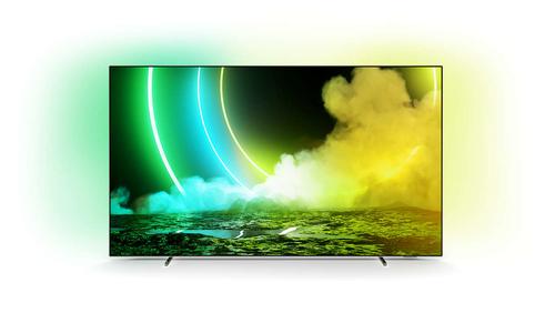Philips 55OLED705/12 TV 139,7 cm (55