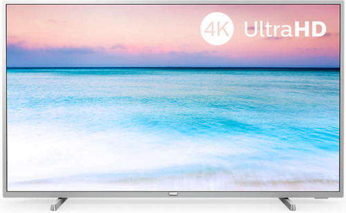 Philips 6500 series 55PUS6554/12 TV 139,7 cm (55